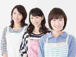 インプルーブ株式会社 お仕事No.50T46