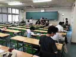 学校法人鮫島学園 鹿児島高等予備校
