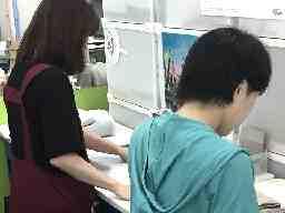 株 ジョイックスコーポレーション 越谷商品センター