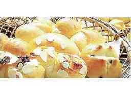 元船石窯パン製造所 ベッカライ nagasaki