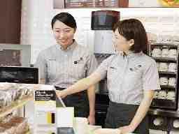 ドトールコーヒー ビバホーム豊島5丁目店