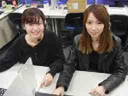 ルビーコールセンター 梅田オフィス 「COC」