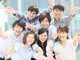株式会社東和キャスト 派 13-300624