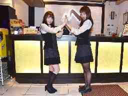 カラオケマック 松戸店