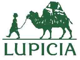株式会社ルピシア