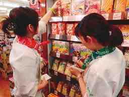 ジュピター プリコ六甲道店