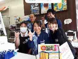 ローソン 横浜四季の森店