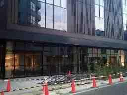 ヒルママーケットプレイス三河島店 9月初旬オープン