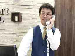 ホテルエコノ小松 旧コンフォートホテル小松