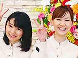カラオケ館 広島本通店 8/1リニューアルオープン