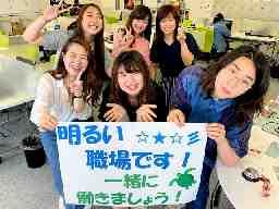 株式会社CSCソリューションズ/CSC24