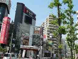アロー八尾駅前店