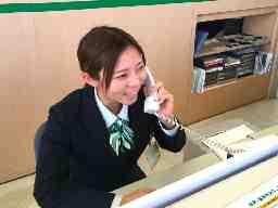 株式会社トヨタレンタリース石川