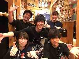 まぐろ居酒屋「さかなや道場」長岡東口店