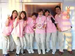 稲城ケアセンターそよ風 採用サポートチーム
