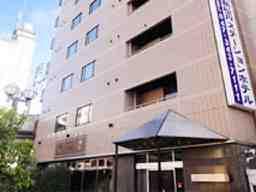新松戸ステーションホテル 株式会社タイレル