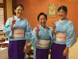 古都 奈良の宿 飛鳥荘