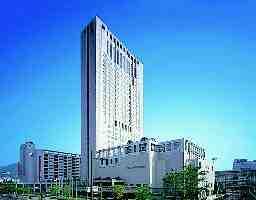 株式会社リーガロイヤルホテル小倉