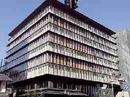 NHK 日本放送協会 京都放送局 営業部