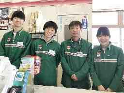 セブン-イレブン 日進本郷町店