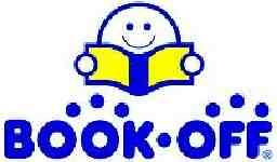 BOOK OFF 江坂駅前店