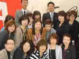 株式会社トラストインターナショナル 横浜支店