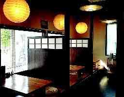 蔵茶屋 羽屋店