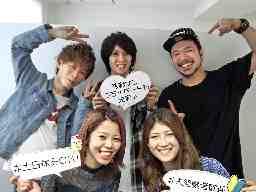 あるじゃんすー A 渋谷 B 池袋 C 新宿 D 銀座