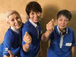 株 ザイマックスサラ 関西支社 E076