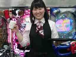 パンドラ 1 錦糸町北口店 2 浅草店 カフェ