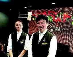 広島ワシントンホテル WHG西日本株式会社
