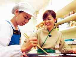 湯葉と豆腐の店 梅の花 蒲田店