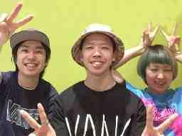 株式会社ジン Bean's 水戸店