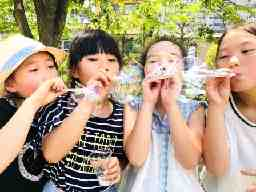 NPO法人 子ども支援ホーム