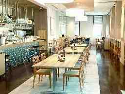 MINORI Restaurant & Bar