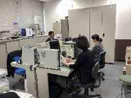 【阪急阪神東宝グループ】 株 阪急メンテナンスサービス