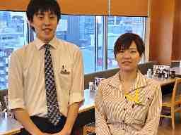 和幸株式会社とんかついなば和幸 大井町店
