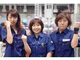 近畿電電輸送株式会社 NTTグループ協力会社