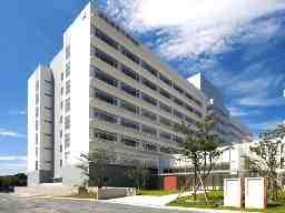 浜松医科大学医学部附属病院看護部