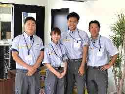 KYGNUSセルフ六条 株 西日本エネルギー