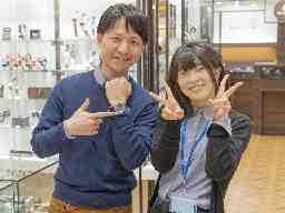 move COCOSA熊本店