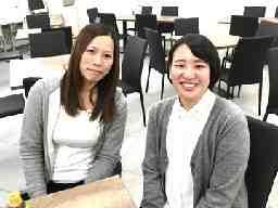 SCSKサービスウェア株式会社/ky70006-00