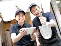 水炊き鍋・鶏白湯しら川 麹町店