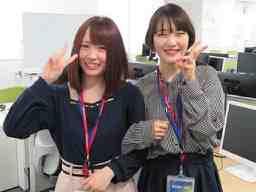 JPツーウェイコンタクト株式会社 福岡支社
