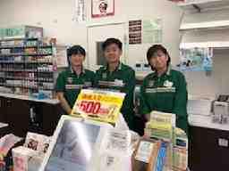 セブンイレブン 金沢 A 芳斉2丁目店 B 中央郵便局前店