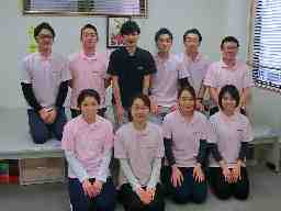 株式会社POKARA 八王子リハビリセンター