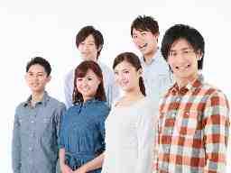 株式会社ワールドインテック 大牟田営業所/29373