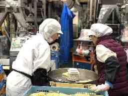 阪南製麺株式会社