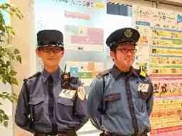九州産興警備保障株式会社