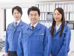 東洋ワーク株式会社 横浜営業所/yo-862